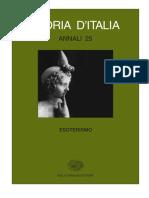 Teosofia_e_antroposofia_nell_Italia_del.pdf