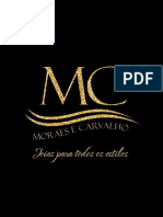 Catálogo MC