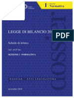 00993525.pdf