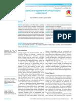 661-1488-3-PB.pdf