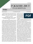sl list 38-2011.pdf