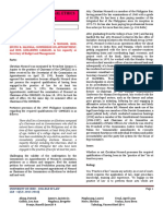 Problem Areas in Legal Ethics (Case Digests).pdf