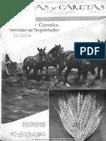 Caras y Caretas (Buenos Aires). 14-9-1935, n.º 1.928