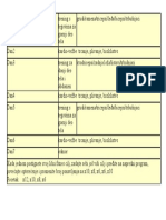 4 Plan treniranja.pdf