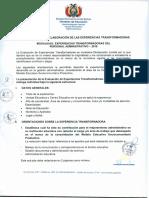 1 EXPERIENCIA TRANSFORMADORA .pdf
