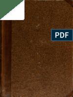 Dokimion_historikōn_peri_tēs_philikēs.pdf