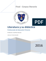 ANTOLOGIA PRISCILA.docx