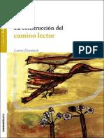 La-Construccion-Del-Camino-Lector-Laura-Devetach.pdf