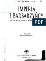 Peter Heather - Imperia i barbarzyńcy.pdf