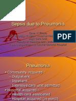 Pneumonia Sepsis - Ceva.pdf