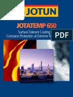 Jotatemp_650_brochure.pdf