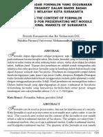 FORMALIN DALAM BAKMI BASAH.pdf