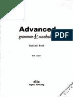 M_Skipper_-_Advanced_Grammar_and_Vocabulary_St.pdf