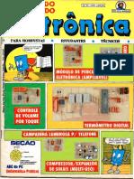 ape55.pdf