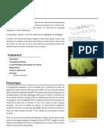 Aramide.pdf