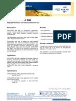 ANTICORIT BW 366.pdf