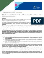 hdr-topic-1-.pdf