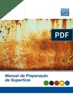 WEG-preparacao-de-superficie-manual-portugues-br.pdf