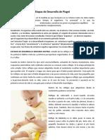 Trabajo de Psicología-Lic Felipe