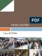 Materi-Antrian.pptx