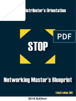 pdfsecret.com_networking-masters-blueprint (1).pdf