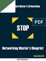 pdfsecret.com_networking-masters-blueprint (1).pdf