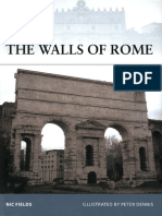 Osprey - Fortress 071 The Walls of Rome.pdf