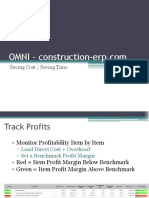 ERP Software for Contractors - construction-erp.com