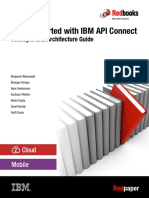IBM API Connect Redbook.pdf