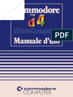 C64UsersManual(IT)