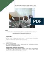 PROYECTO DE CIENCIAS GENERADOR HIDRAULICO.docx