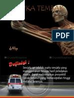 Kapita Selekta Kedokteran Jilid 1 Ebook