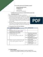 RPP Bahasa Arab 2 smt 2-3.doc
