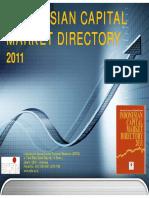 ICMD 2011.pdf