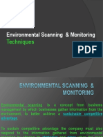 Environmental Analysistech 100106235221 Phpapp01