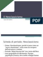 Neoclassicismo_luce