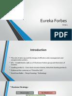 Forbes- New Compensation Scheme- Deb