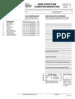 BC_MOT_Sign Structure Condition Inspection Form.pdf