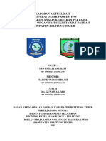 laporanaktualisasidevimelitasari-160225083752.pdf
