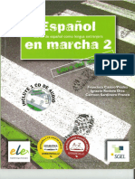 58163941-Espanol-B1