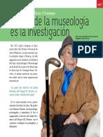 Dialnet-EntrevistaAAlirioOramas-4008438.pdf