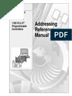 Manual PLC - 5 1785.pdf