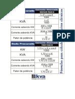 cálculos elétricos-2.pdf