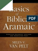 [Pelt] Basics of Biblical Aramaic.pdf