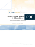 ScalingSpringApplications.pdf
