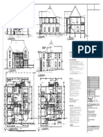 226 Ninth Ave-plan
