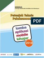 JukNis Pelaksanaan LAMK 2018.pdf