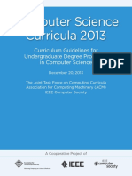 COMPUTER SCIENCE 2013.pdf
