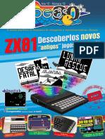 Curso de Eletrônica Digital - Newton C. Braga[1]