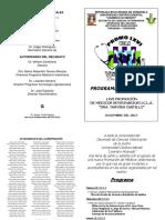Invitación Institucional PROMO 66 MV.pdf